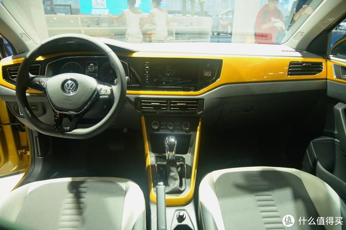 2019 上海车展-正经看看车