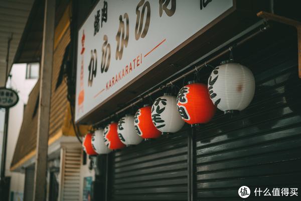【多图预警】平成年最后一次樱花盛开!赏樱购物旅拍全记录,关西五日自由行~