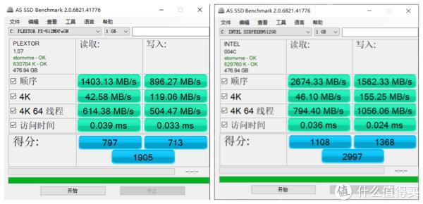 m9pegn(左)760p(右)