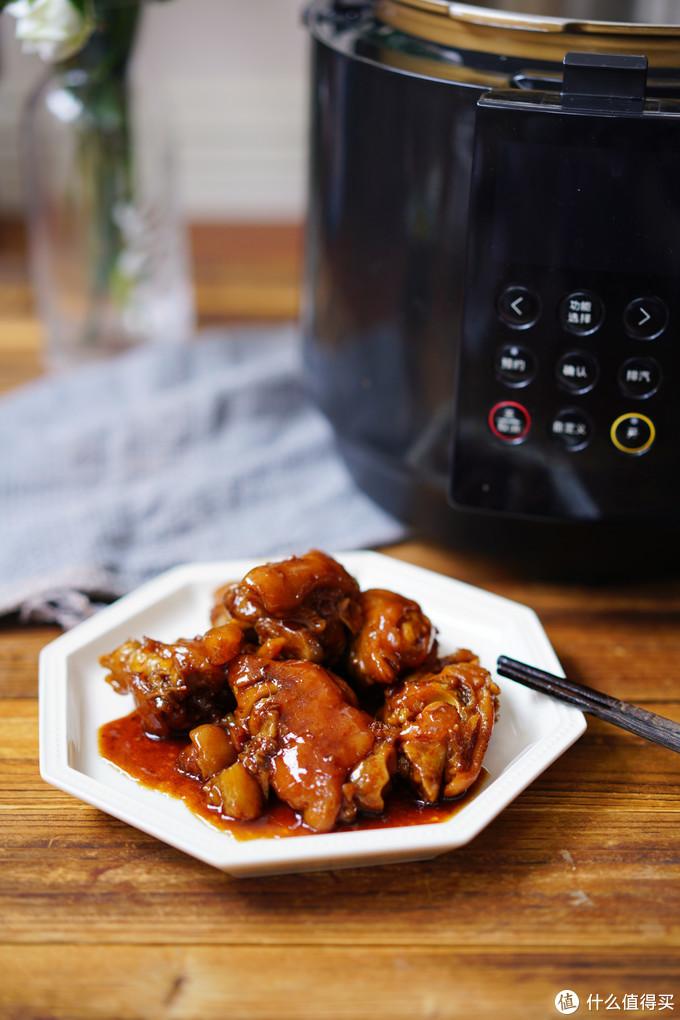 从烹饪小白到美食达人,闲惠主妇买了哪些料理神器?