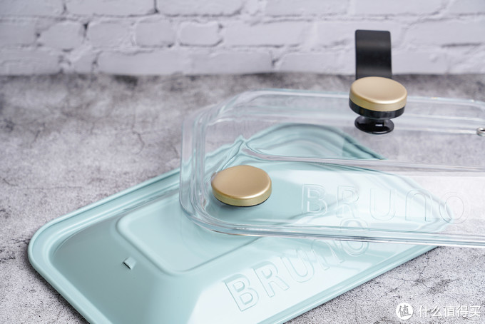 一台无所不能的电锅-----BRUNO多功能料理锅详细使用攻略及与同类型产品的公开公正公平科学对比