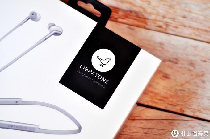 自在娇莺恰恰啼,小鸟蓝牙降噪Track+耳机使用体验