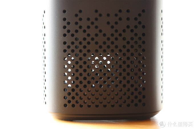 给传统家电贴上智能标签:小爱音箱万能遥控版体验测评