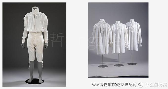 三个九磅十五便士的价格-90分三防免烫全棉衬衫体验