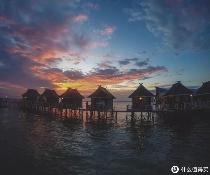 吉隆坡无边泳池,云顶听伍佰演唱会,仙本那潜水,美食打卡...玩出新高度的资深玩家马来西亚实用攻略