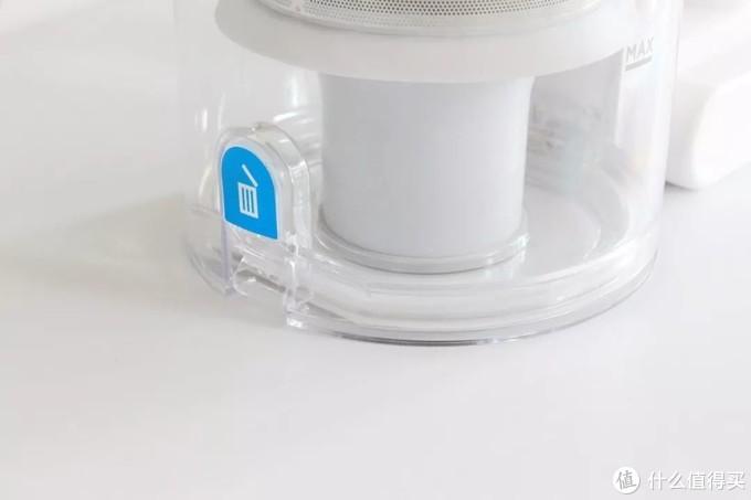 吸力强劲不衰减,国产无线吸尘器标杆:追觅V9B无线吸尘器体验