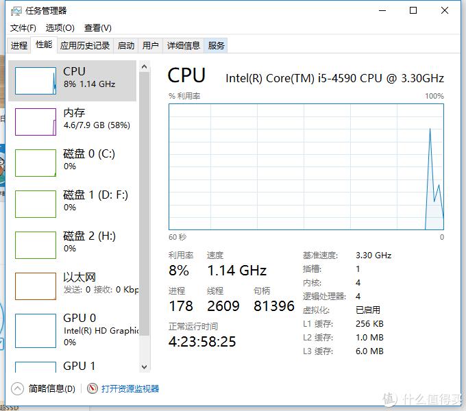 DIY电脑首选系列-艾湃电竞AG-750M 额定750W 模组电源