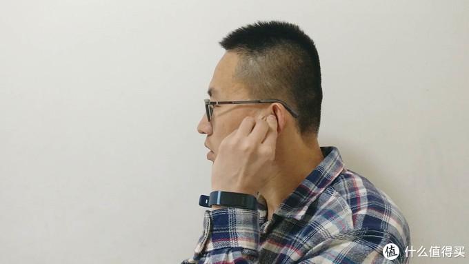 做电视盒子的泰捷转身出了款耳机,是趁热点还是凭实力?JEET AIR 蓝牙耳机体验