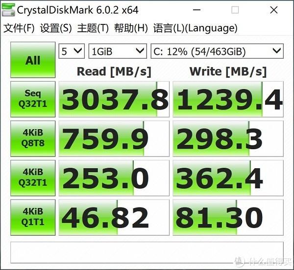 """""""好看又能打""""的轻薄本 戴尔XPS 13 9380体验测评"""