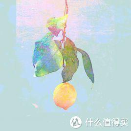 医者仁心:日系医疗类剧集推荐