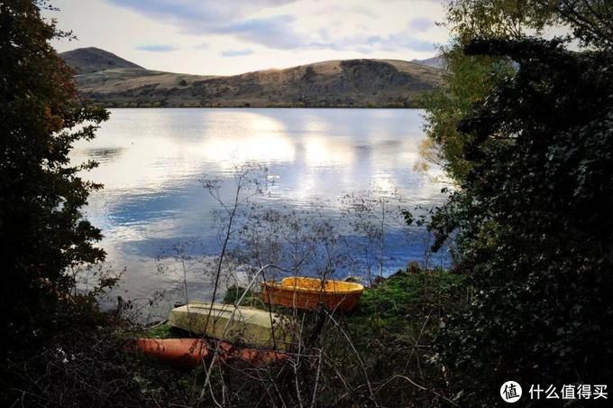 10个必去景点,带你体验新西兰意想不到的绝美秋色!