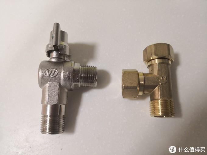 洗碗机的改造 - 接入燃气热水器,节约成本,提高清洁效率