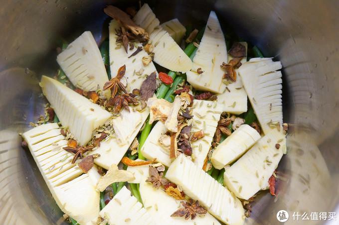 月底大菜!一小时搞定传统硬菜:肥而不腻,粑而不烂的眉山东坡肘子