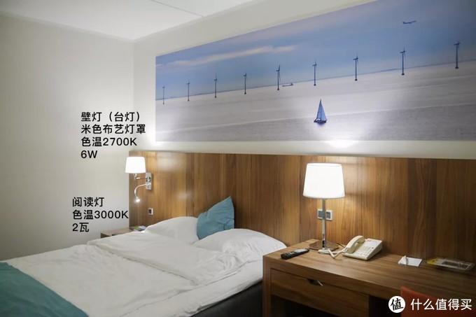 打造舒服又实用的室内照明,只需这三步!