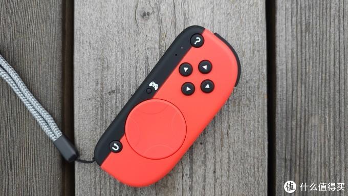 来一局魂斗罗,找回童年的回忆-运动加加TAP体感游戏手柄入手记