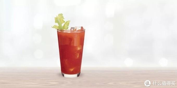 《复联4》雷神饿了为什么不吃东西,而是喝Bloody Mary鸡尾酒?