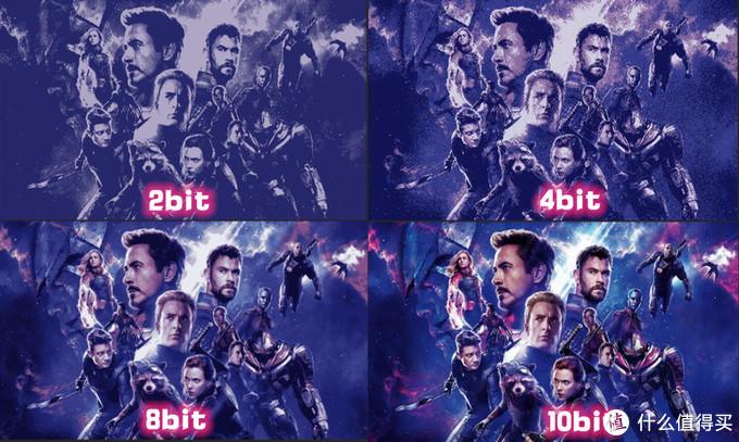 复仇者联盟4最佳观影指南,杜比还是IMAX你买对票了吗?