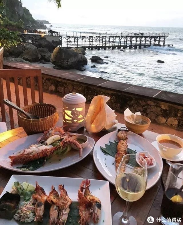 巴厘岛也可以很潮  Sherry带你体验一个不一样的巴厘岛