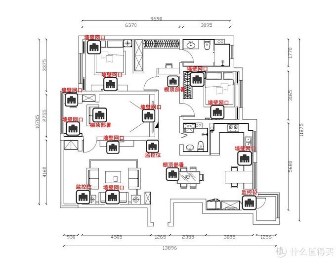 家装节达人专访:智能家居,让生活变得更便捷!