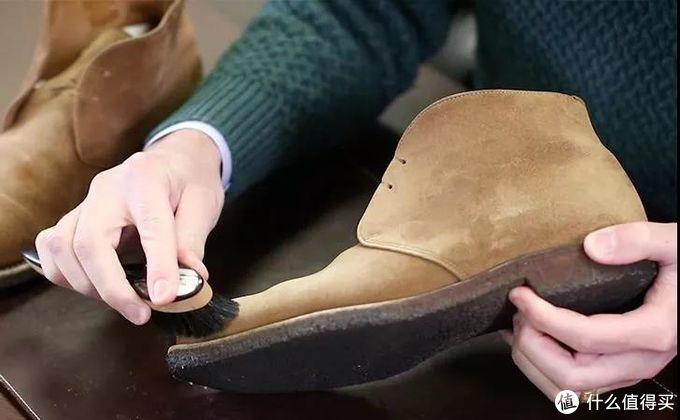 """刷鞋洗鞋晾鞋收鞋,看完这一篇,鞋子再多的""""蜈蚣精""""也不怕 !"""
