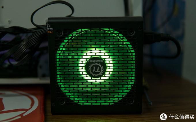 RGB性能加成,愉悦度加成!Tt 挑战者H3 RGB套装装机体验报告