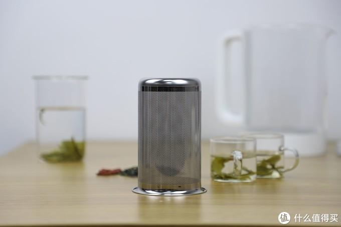 始于颜值,忠于内在, 种草品质生活好物:体验米家多功能电煮壶