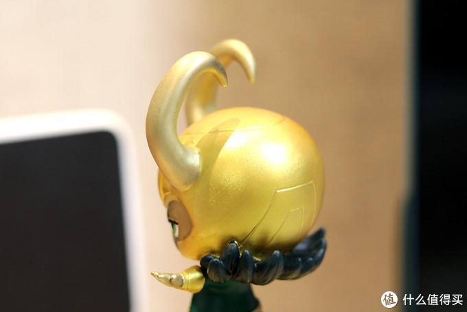 小米生态链打造漫威英雄系列公仔,黄铜铸造纯手工绘色,值得买吗