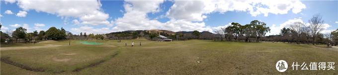 关西地区的亲子优选——大阪儿童乐园、奈良