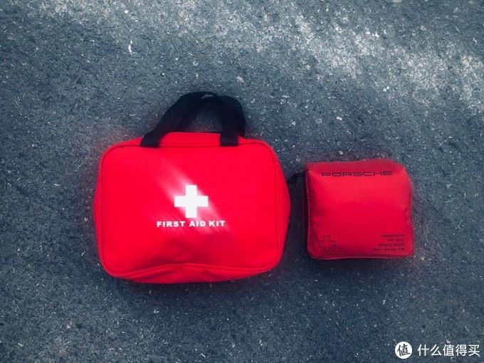 """zdm""""社区基石""""的EDC:晒晒我随身带的三个包"""