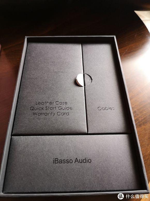 盲狙DX220!!开箱及与飞傲X7+AM5听感对比(AMP1 MKII)