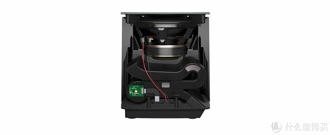 Bose Soundbar 700 + 双低音炮体验
