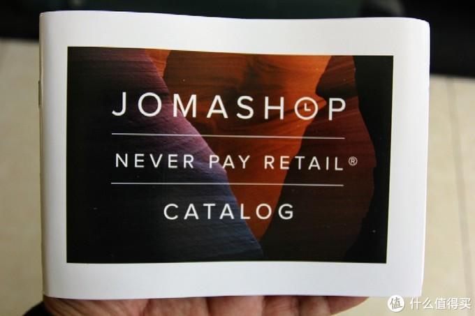 Jomashop购入天梭TISSOTv8运动机械手表