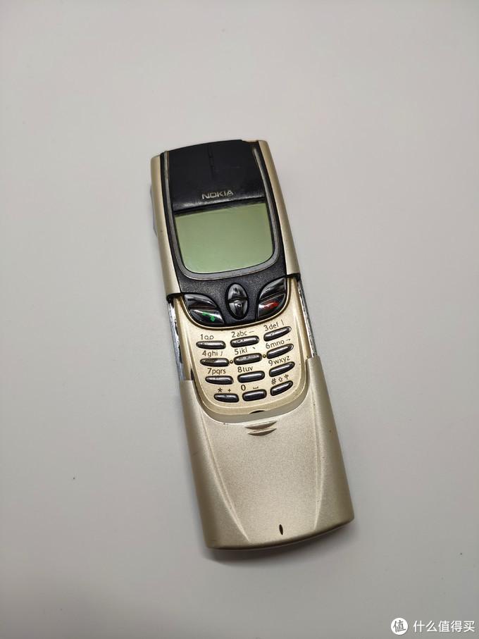 华为mate20pro入手体验及那些年买过的手机