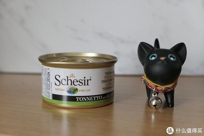 为了挑选猫爱吃的湿粮罐头,我这20天竟然都在研究猫屎