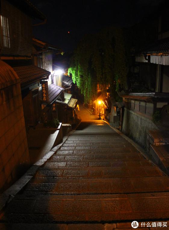 日本关西(大阪、京都、奈良)9日自由行   干货
