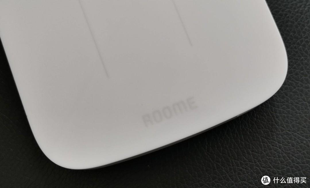 不再下床关灯,ROOME开关精灵秒变智能开关