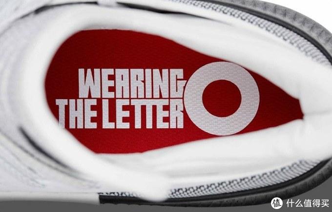 一日一双 | adidas Dame 3 利拉德:我用这双鞋说故事给你听