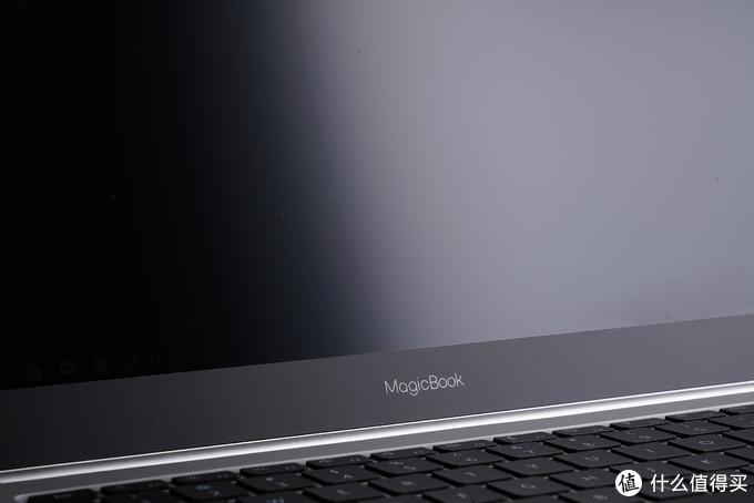修图剪视频打游戏样样行,8000字+100张图带你客观体验荣耀MagicBook 2019笔记本