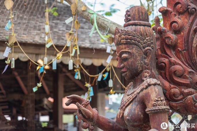 坐着大船玩东南亚——Part7 玩不完的芭堤雅,拍不完的真理寺