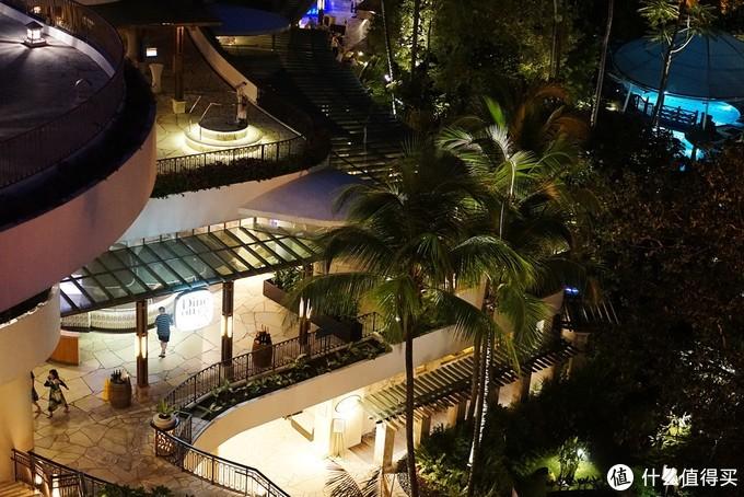 新加坡5天5晚溜娃自助游—附详细行程安排及注意事项