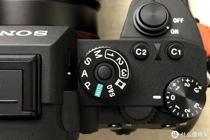 美食摄影师的索尼 A7RM3 / α7R III 使用报告