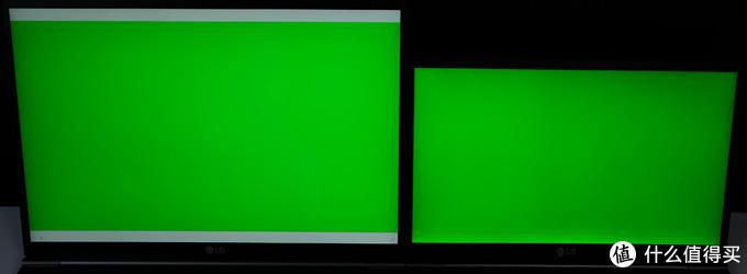 最看重的是这块屏幕!大屏续航王者LG gram 17Z990评测