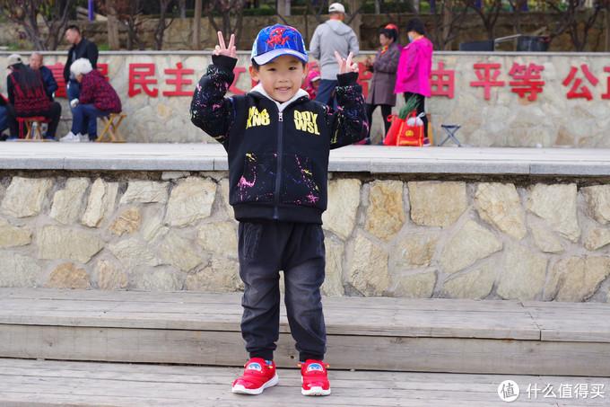小米有品乘坐超级飞侠给小朋友带来了儿童鞋