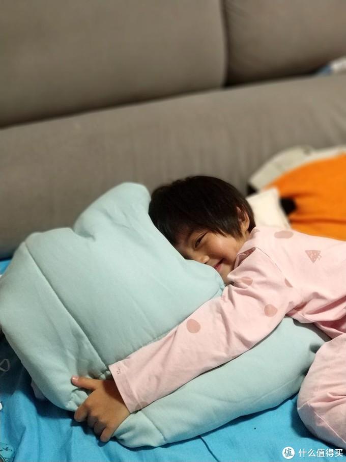 夏日安睡好伴侣——COMO LIVING 抗菌空调夏被