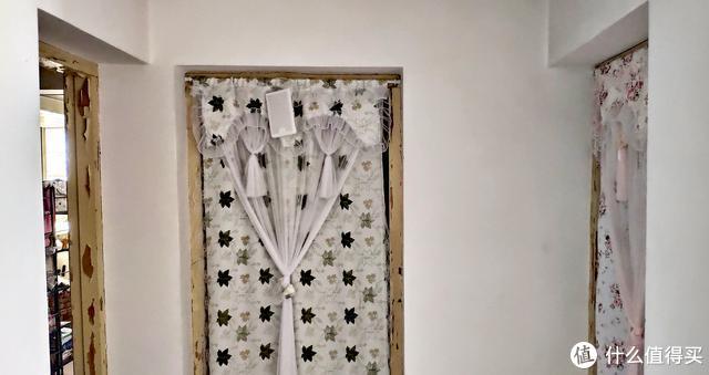 夏日家庭灭蚊也可以这么简单-青荷防蚊网