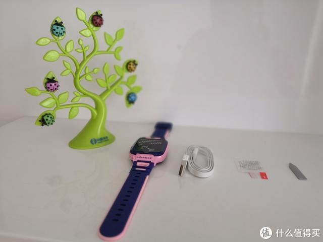 AI学习小助手,小寻Mibro AI学习手表让每个妈妈放心