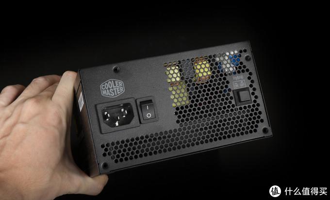 畅玩3A大作,i5-9400F+华硕B365M-A+华硕GTX 1660Ti 6000元装机作业