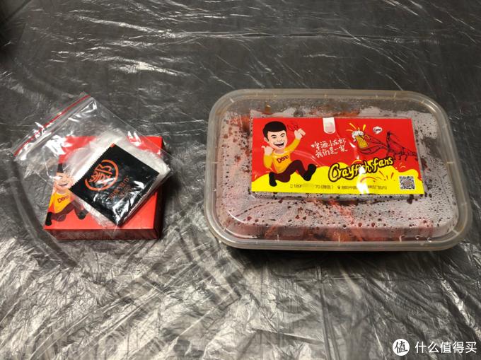 夏季专属绝顶美味——潜江小龙虾!(附吃虾路线)
