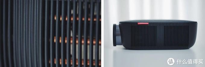 让iPhone一插秒变「巨屏」的神器,Anker Innovation Nebula L2上手体验