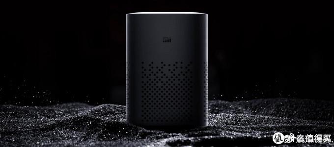 智能与传统的融合,小爱音箱万能遥控版